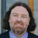 Gavin Henrick, CEO