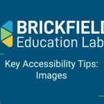 Brickfield Educations Labs Thumbnail Images Tips