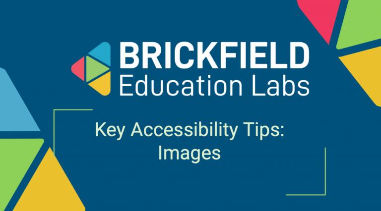 Brickfield Educations Labs Thumbnail Images Tips