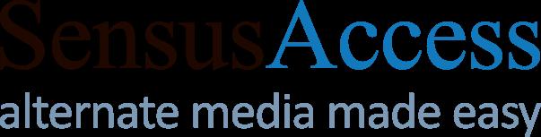 census access logo